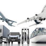 fluid mechanics global transport