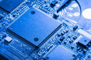 nanofluids thermal management
