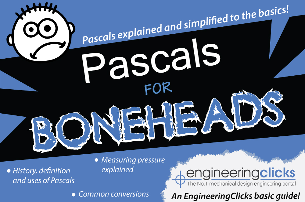 pascals-for-boneheads