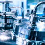 316 Stainless Steel Properties - chemical reactor