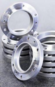 6061 Aluminum Properties