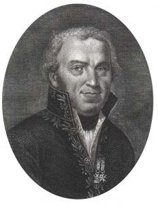 Giovanni Battista Venturi