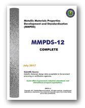 MMPDS-12