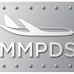 MMPDS logo