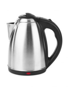 innovative products - kettle