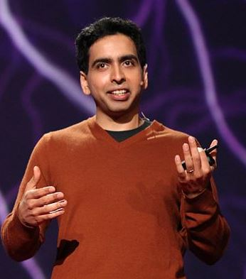 sal khan khan academy engineering