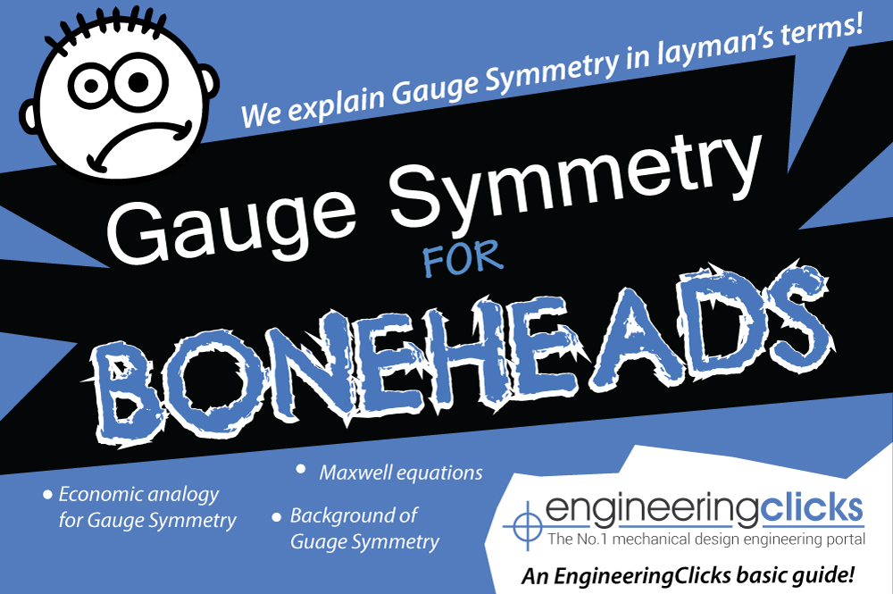 Gauge-Symmetry-for-boneheads
