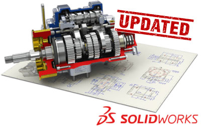 Your 2018 Solidworks Price Guide | EngineeringClicks
