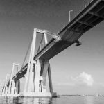 Urdaneta Bridge collapse