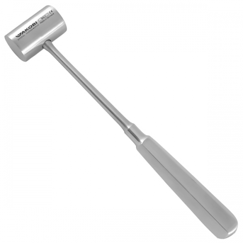 Dental hammers - types of hammers