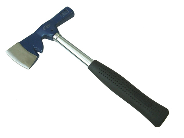 Lath hammer - types of hammers