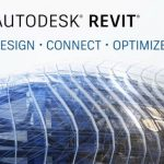 revit 2019 pricing