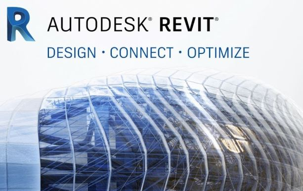 Revit 2019 - latest pricing and review | EngineeringClicks