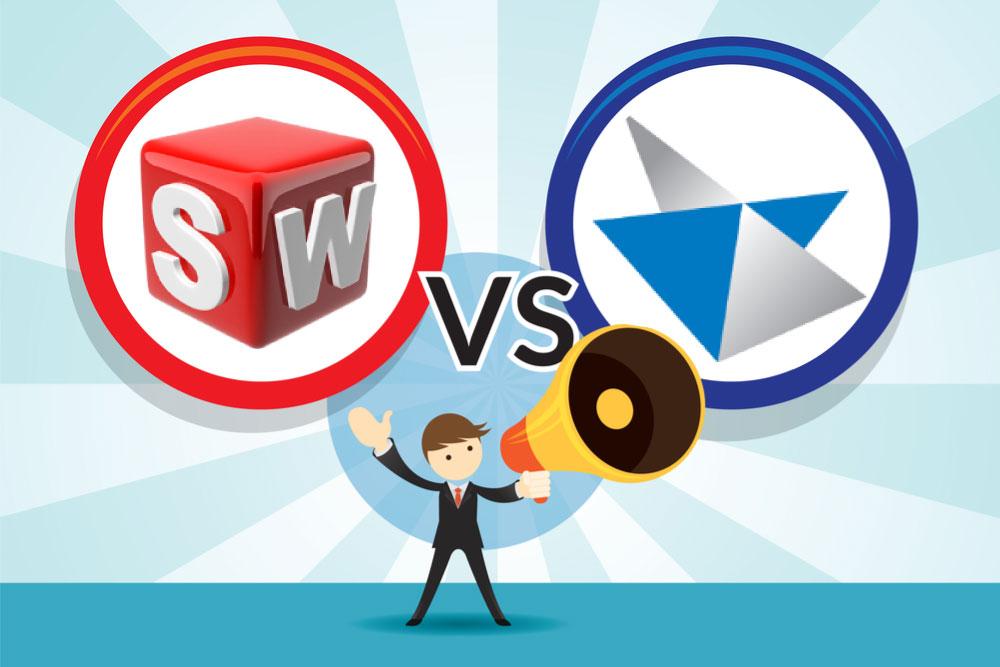 solidworks-vs-solid-edge