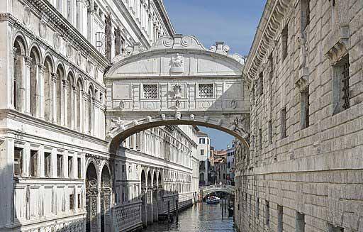 Antonio_Contin_Ponte_dei_sospiri_Venice