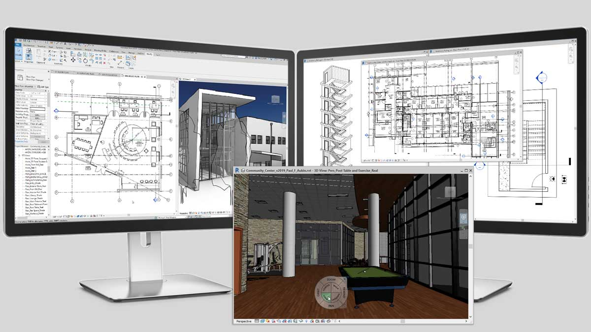 autodesk-revit-2019