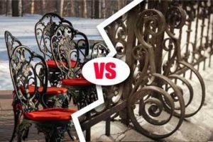 wrought-iron-vs-cast-iron