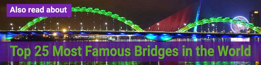 25-most-famous-bridges-in-the-world