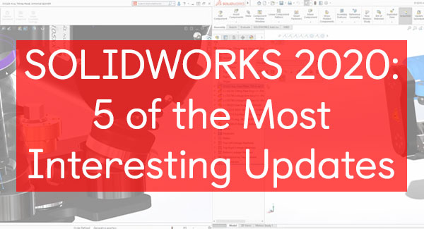 solidworks 2020 thumbnail