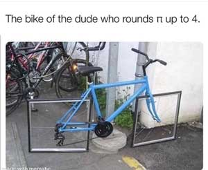 engineering-jokes-square-wheel bike