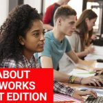 solidworks student edition: free and discount licences