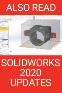 solidworks vs solid edge