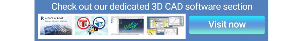 check out our dedicated 3D CAD software section