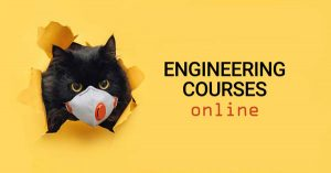engineering courses online