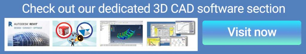 visit our 3D CAD section - EngineeringClicks