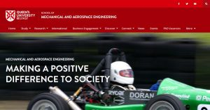 School-of-Mechanical-Aerospace-Engineering-Queens-University-Belfast-1