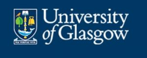 University of Glasgow Engineering Department