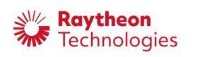 Raytheon_Technologies_logo