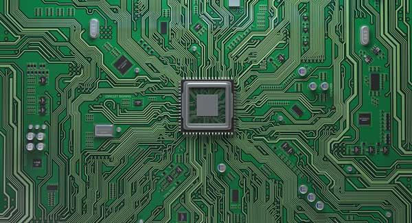 garolite-g10-circuit-board-featured-300