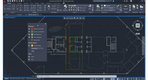 What's new in Autocad 2021