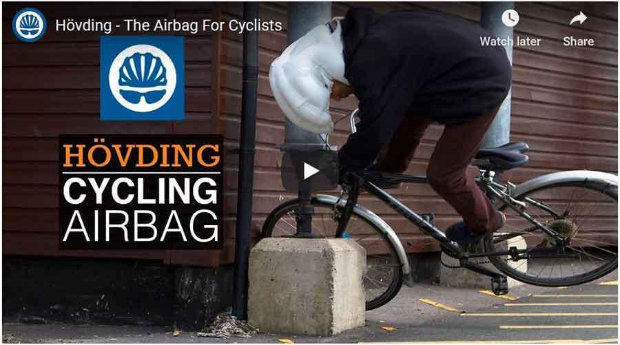 hovding-airbag-helmet