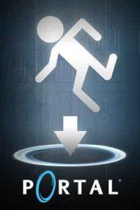 mechanical-engineering-games-portal