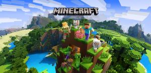mechanical-engineering-games-minecraft