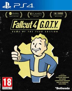 mechanical-engineering-games-fallout