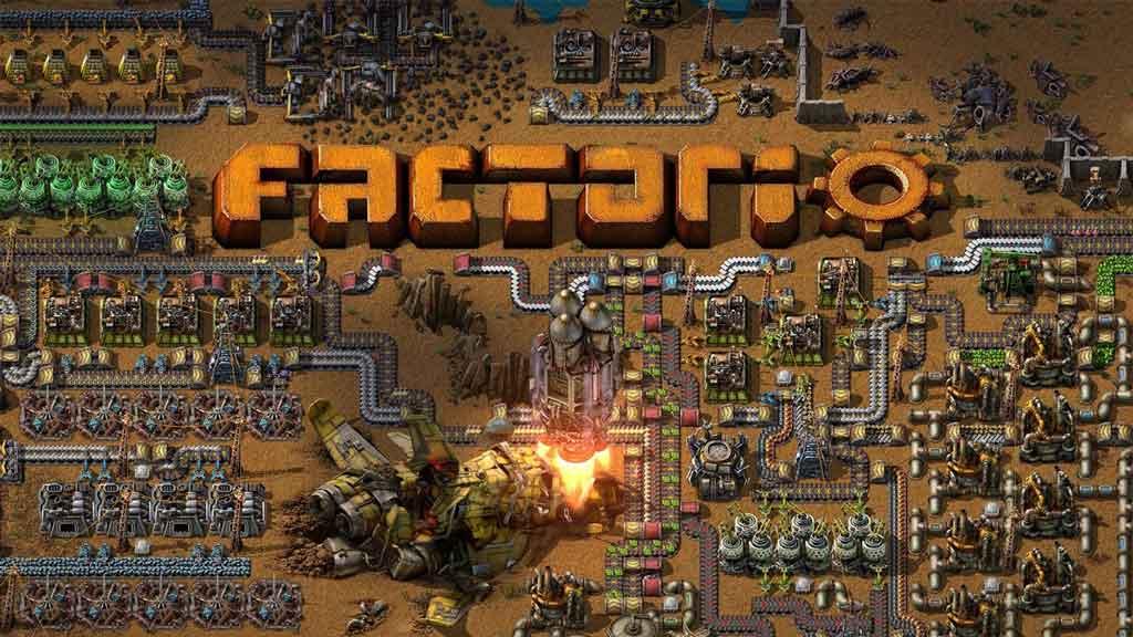 mechanical-engineering-games-factorio