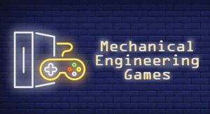 mechanical-engineering-games-top
