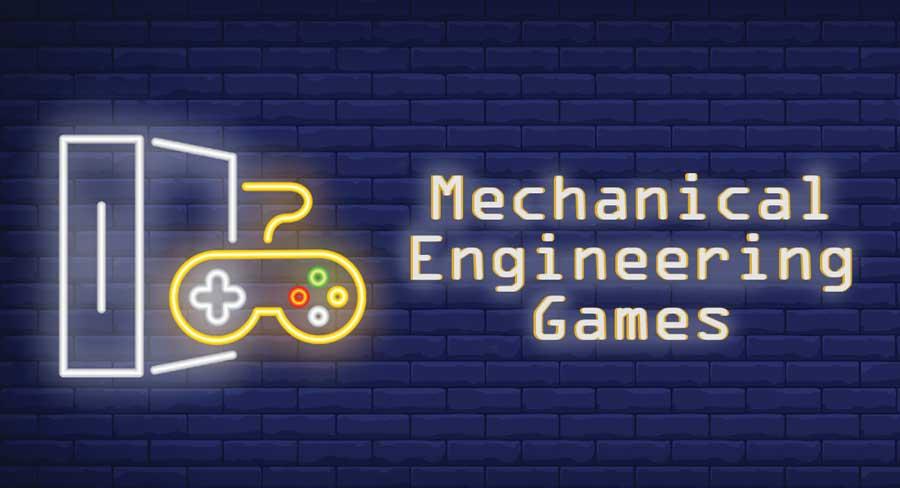 mechanical-engineering-games-top