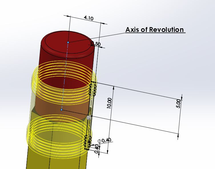 creating-revolved-features-solidworks
