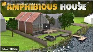 amphibious-house