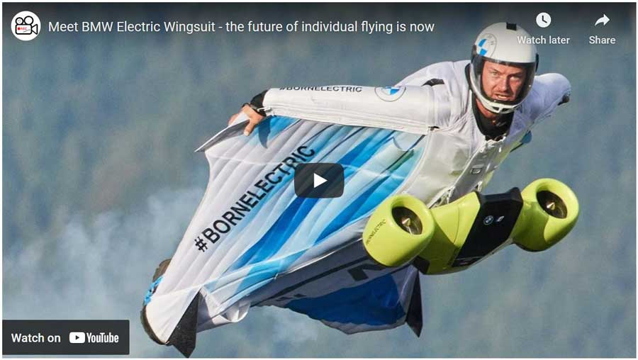 bmw-electric-wingsuit