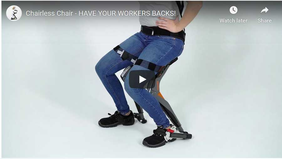 chairless-chair-video