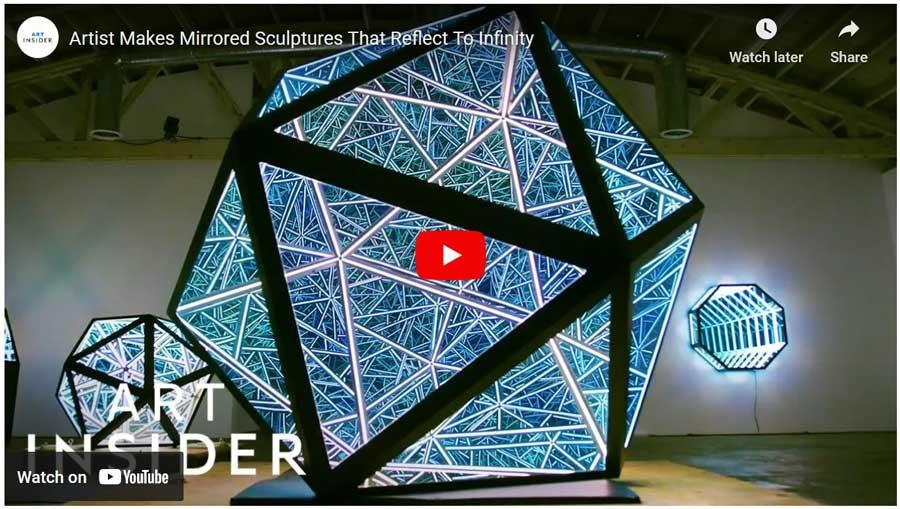 portal-icosahedrons-infinity shapes