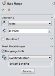 solidworks-bend-table