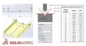 solidworks-bend-table-sheet-metal-gauge-chart