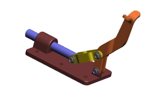 solidworks-motion-study-tutorial-1