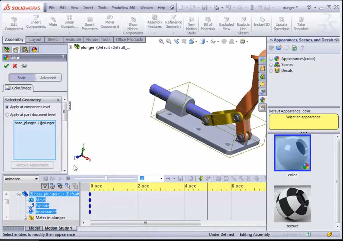 solidworks-motion-study-tutorial-3